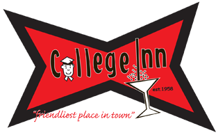 Tuesday Trivia at The College Inn