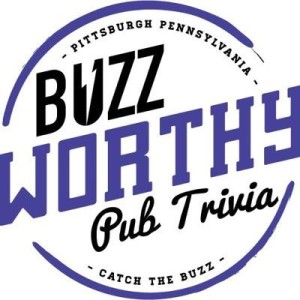 Buzz Worthy Pub Trivia at Howler's