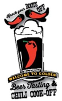 Chili Cook-Off & Beer Tasting